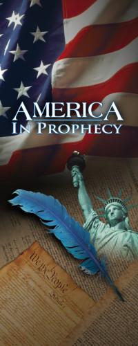 America-Prop-Messenger