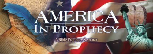 America-in-Proph-16