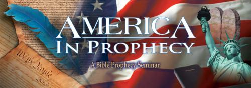 America-in-Proph-6x2