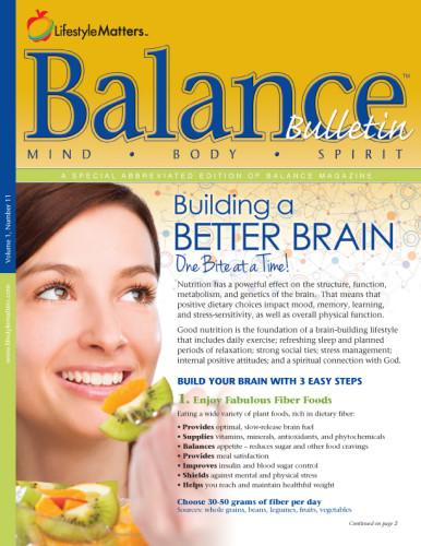 Balance-11-cover