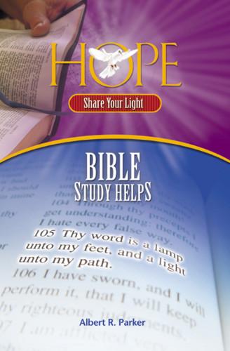 BibleMarkingGuides