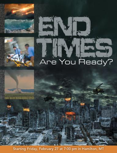 End-Times-COV