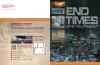 End-Times-Outside