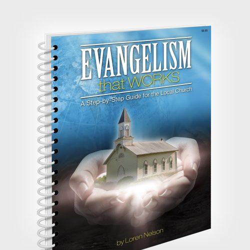 EvangelismWORKS