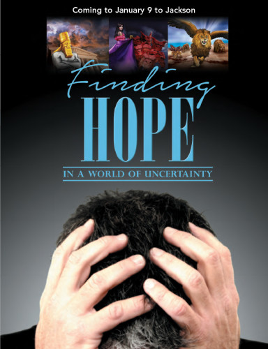 Finding-HOPE-COV