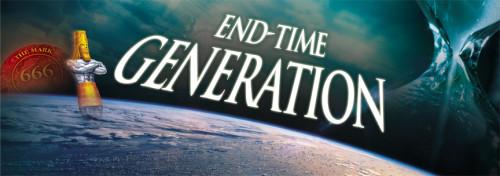 Generation-6x2