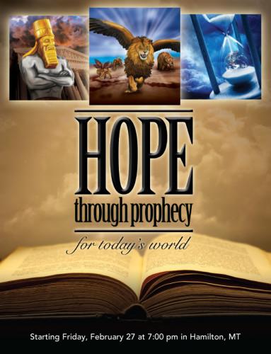 HOPE-proph-COV