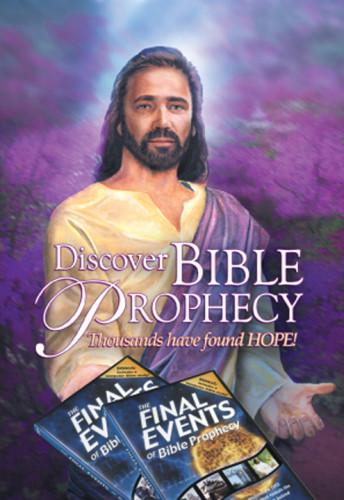 Jesus SW Card