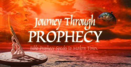 Journey-Banner_4x8
