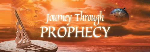 JourneyProphy-6x2