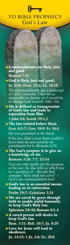 Keys to Bible Prophecy 4-Final