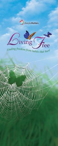 LIving-Free-Mess