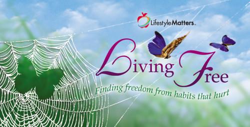 Living-Free4x8