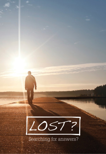 Lost_Cover