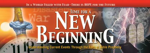 New-Beginnings-6x2