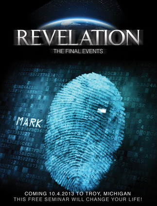 RevelationMark_COVER