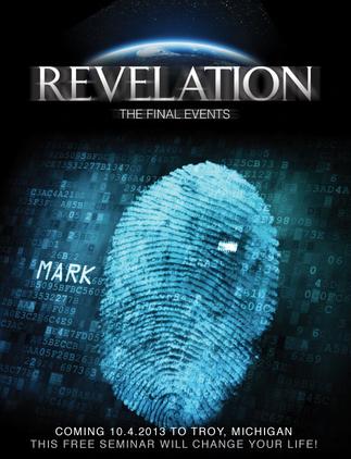 RevelationMark_COVER