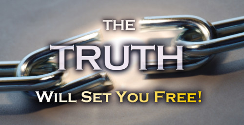 Truth-Set-Free-4x8