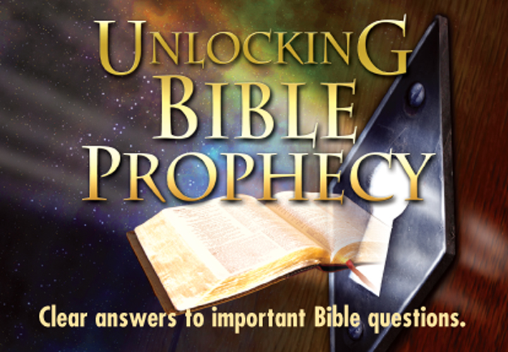 World Events and the Bible | Bible Study, Questions ...