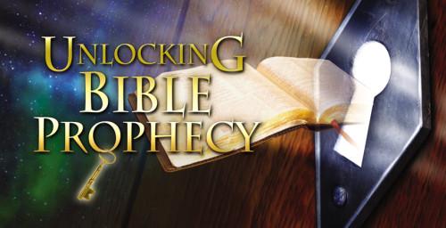 Unlocking-Bible4x8