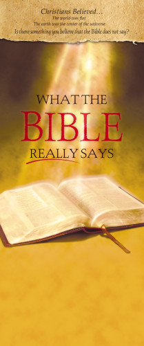 What-Bible-Says-Messenger