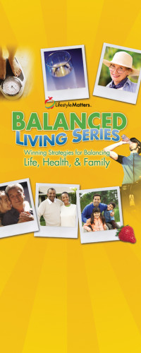 balanced-living-messenger