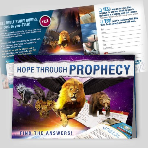 BSIC HopeProphecy