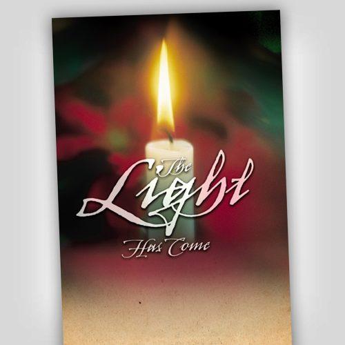 Bulletin Light