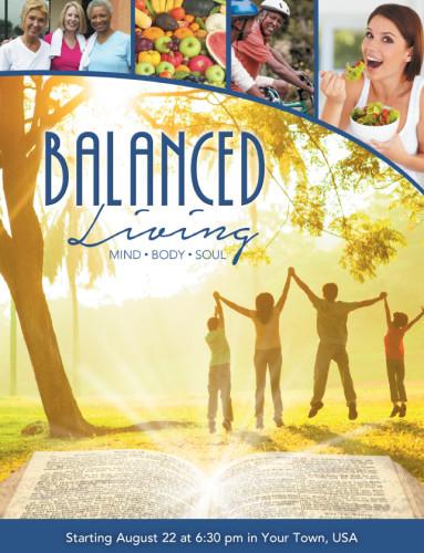 BalancedLiving-COV