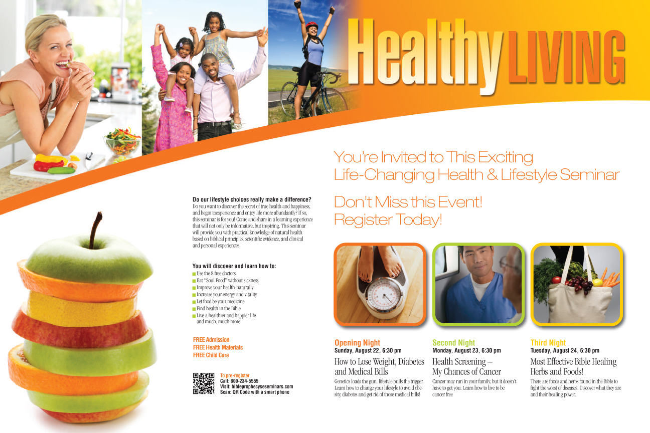 51 healthy living orange hopesource