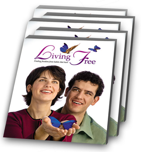 Living-Free-Book_5
