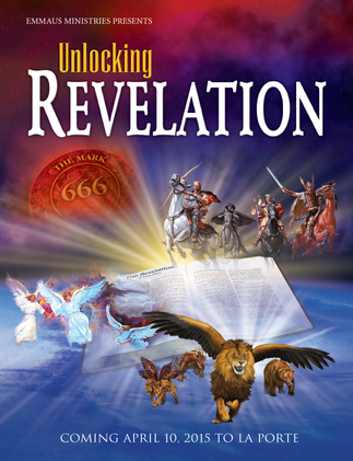 Unlocking-RevSF_Cover